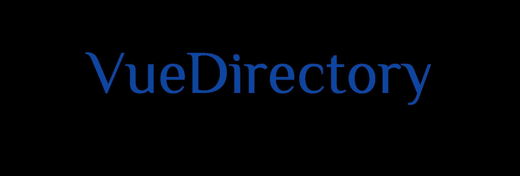 VueDirectory