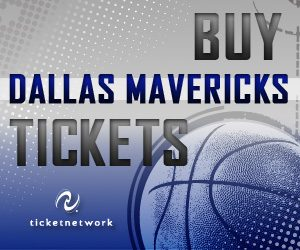 Dallas Mavericks vs  Milwaukee Bucks Tickets, United States