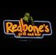 Redbone's Grill & Bar