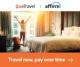 OneTravel Hotel Savings Galveston TX