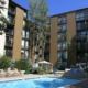 Vail International Condominiums