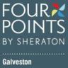 Four Points by Sheraton Galveston