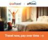 OneTravel Hotel Savings San Antonio Texas