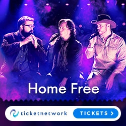 Home Free Tickets